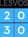 LESVOS 2030